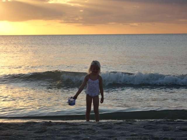 Raising resilient super healthy kids