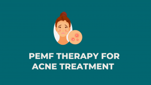 pemf therapy for acne